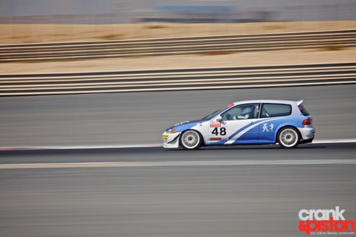 race-day-tcc-5