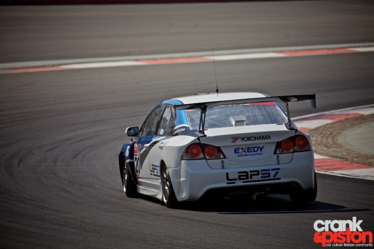 race-day-tcc-6