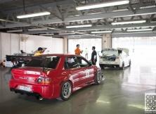ngk-racing-uae-sportbike-dubai-autodrome-019