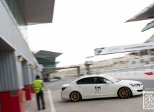 ngk-racing-uae-sportbike-dubai-autodrome-021