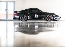 ngk-racing-uae-sportbike-dubai-autodrome-023