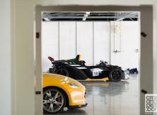 ngk-racing-uae-sportbike-dubai-autodrome-027