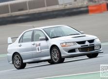 ngk-racing-uae-sportbike-dubai-autodrome-055