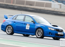 ngk-racing-uae-sportbike-dubai-autodrome-056