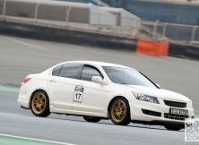 ngk-racing-uae-sportbike-dubai-autodrome-057