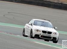 ngk-racing-uae-sportbike-dubai-autodrome-058