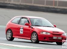 ngk-racing-uae-sportbike-dubai-autodrome-059