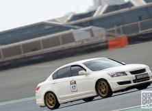 ngk-racing-uae-sportbike-dubai-autodrome-060