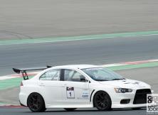 ngk-racing-uae-sportbike-dubai-autodrome-061
