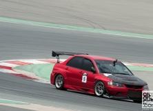 ngk-racing-uae-sportbike-dubai-autodrome-062