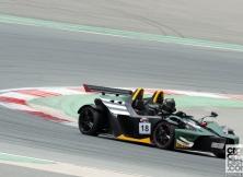 ngk-racing-uae-sportbike-dubai-autodrome-063