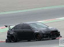ngk-racing-uae-sportbike-dubai-autodrome-065