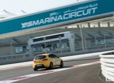 uae-time-attack-round-1-yas-marina-circuit-11