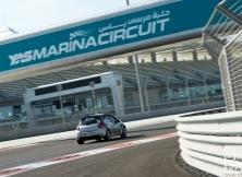 uae-time-attack-round-1-yas-marina-circuit-12