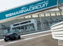 uae-time-attack-round-1-yas-marina-circuit-13