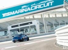 uae-time-attack-round-1-yas-marina-circuit-14