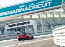 uae-time-attack-round-1-yas-marina-circuit-15