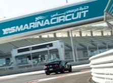 uae-time-attack-round-1-yas-marina-circuit-16
