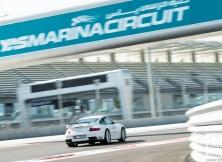 uae-time-attack-round-1-yas-marina-circuit-17