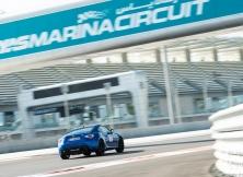 uae-time-attack-round-1-yas-marina-circuit-18