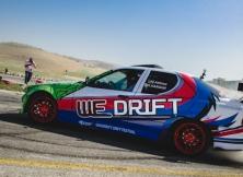 university-drift-festival-jordan-013