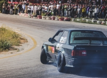 university-drift-festival-jordan-016