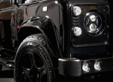 urban-truck-defender-08