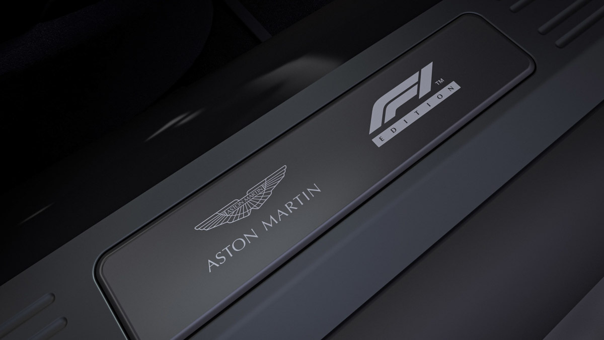 Vantage-F1-Edition-9