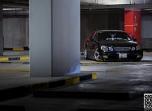 Lexus GS300 1