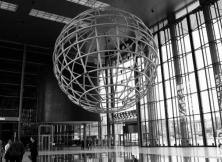 volkswagen-audi-museum-tour-autostadt-45-2