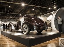 volkswagen-audi-museum-tour-autostadt-46-2