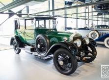 volkswagen-audi-museum-tour-autostadt-48-2