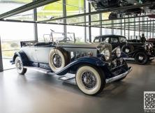 volkswagen-audi-museum-tour-autostadt-49-2