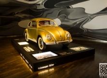 volkswagen-audi-museum-tour-autostadt-50-2