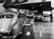 volkswagen-audi-museum-tour-autostadt-51-2