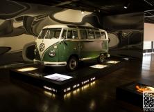 volkswagen-audi-museum-tour-autostadt-52-2