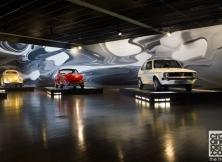 volkswagen-audi-museum-tour-autostadt-53-2