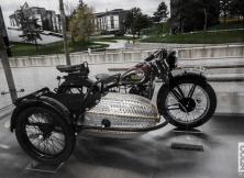 volkswagen-audi-museum-tour-autostadt-56-2