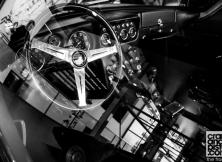 volkswagen-audi-museum-tour-autostadt-57-2