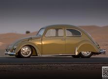 Volkswagen Beetle 07