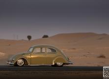 Volkswagen Beetle 06