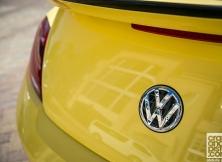 volkswagen-beetle-management-fleet-january-10