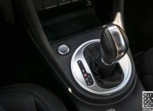 volkswagen-beetle-management-fleet-january-13