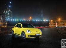 volkswagen-beetle-management-fleet-march-11