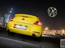volkswagen-beetle-management-fleet-march-12