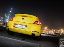 volkswagen-beetle-management-fleet-march-13