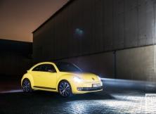 volkswagen-beetle-management-fleet-march-2