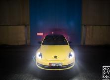 volkswagen-beetle-management-fleet-march-3
