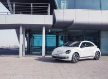 volkswagen-beetle-uae-04