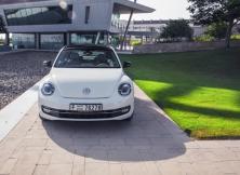volkswagen-beetle-uae-06
